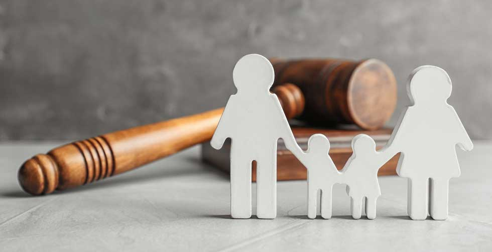 Covid 19 – Family Status and Human Rights